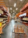 Image 7 of The Home Depot, Cornelius