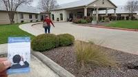 Regent Care Center Oakwell Farms