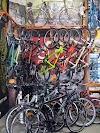 Image 6 of Bike Shock Kerékpárüzlet és Gyorsszerviz, Budapest