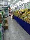 Image 8 of Pasaraya TF Value-Mart, Gerik