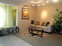 Sheiferd Residential Care For The Elderly
