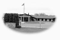 Central Todd County Care Cente