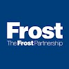Image 2 of The Frost Partnership Estate Agents Gerrards Cross, [missing %{city} value]