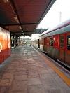 Image 2 of Estação Várzea Paulista, [missing %{city} value]