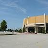 Image 8 of Oral Roberts University, Tulsa