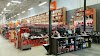 Image 7 of The Home Depot, Hialeah