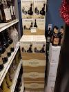 Image 6 of Goody Goody Liquor, Rowlett