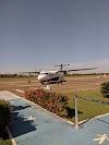 Image 3 of Aeroporto Cel. Altino Machado, Governador Valadares