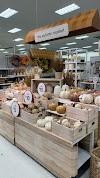 Image 7 of Target, Kent