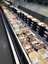 Image 8 of Costco Wholesale, Edmonton