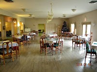 Twin Oaks Assisted Living