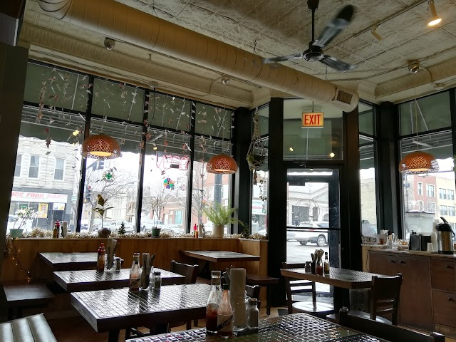 b15dd175b410 The Best Restaurants in Chicago Right Now