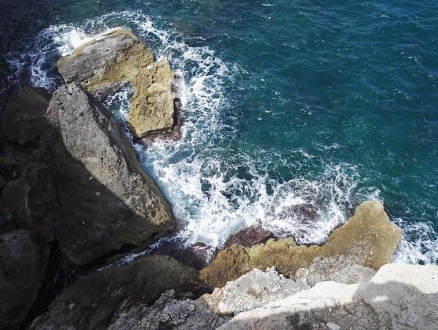 Ristorante Grotta Ardito