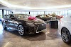 Image 7 of Lexus of North Hills, Marshall
