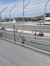 Image 6 of Texas Motor Speedway, Fort Worth