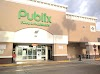 Image 4 of Publix, Homestead