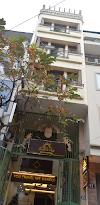 Get directions to Douceur De L'Aube Hotel [missing %{city} value]