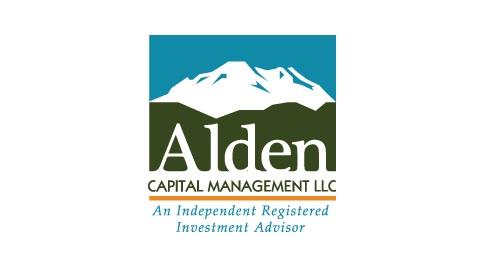 Alden Capital Management LLC