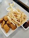 Image 2 of McDonald's Kangar DT, Kangar