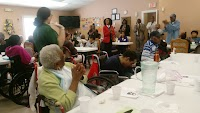 Loving Touch Adult Day Health Care Center, Inc.