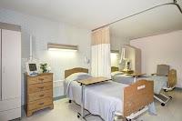 Manor Care Health Services - Wheaton