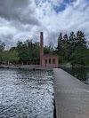 Image 8 of Luther Burbank Park, Mercer Island