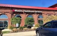 Maxim Health Care Services
