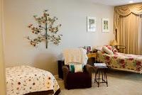 Starfish Care Homes