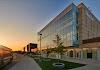 Image 8 of Sheridan College - Davis Campus, Brampton