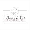 Navigate to Julee Topper MakeUp Academy [missing %{city} value]