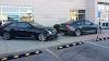 Image 8 of Elco Chevrolet / Cadillac, Ballwin