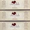 Image 6 of Pastelería Chocolate de Eva, Veracruz