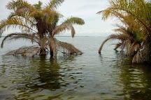 Ssese Islands, Entebbe, Uganda