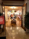 Image 5 of The Galleria, Houston