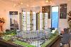 Image 4 of JRK Senesta Sales Gallery, Semenyih