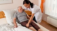 Friends Home Health Care