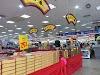 Image 7 of Billion Supermarket Semenyih, Semenyih