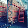 Image 6 of MetalBox Storage los angeles, Biobío