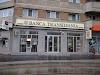 Image 2 of Banca Transilvania, Timișoara