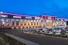 Image 4 of Apex Entertainment Center, Marlborough