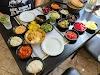 Image 7 of מסעדת נאג'י, אבו גוש