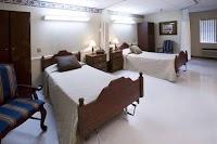 Golden Age Healthcare And Rehabilitation Center