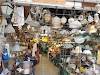 Image 5 of שוק הפשפשים, תל אביב - יפו