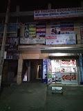 Professional Electronics & Computer System in gurugram - Gurgaon