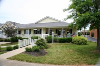 Council Oaks Assisted Living Home Of Nicholasville