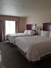 Image 7 of Hampton Inn & Suites, Kingman