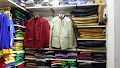 Unlimited Fashion in gurugram - Gurgaon