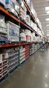 Image 4 of Costco Wholesale, Surrey