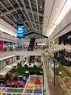 Image 6 of Shopping Iguatemi Esplanada, [missing %{city} value]