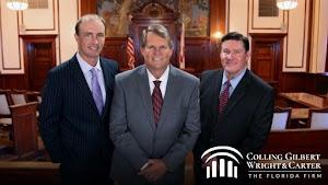 Colling Gilbert Wright & Carter, LLC